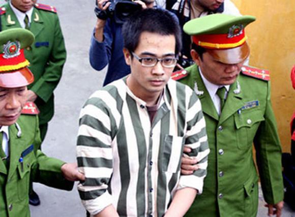 NÓNG 24h: Tử tù Nguyễn Đức Nghĩa đã được hỏa táng; Tai nạn máy bay thảm khốc ở Đài Loan