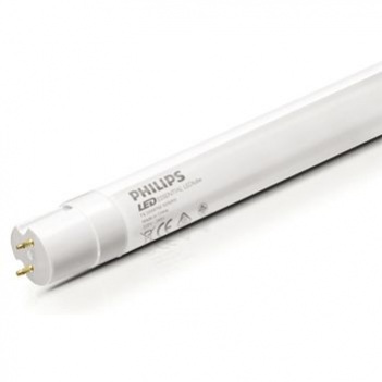 Đèn led tube essential 18w philips